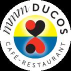 Restaurant Ducos Mélimélomane
